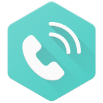 FreeTone Free Calls & Texting - Free texting app