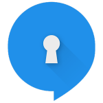 Signal Private Messenger - secure text messaging app