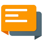 evolve sms - free sms apps for android