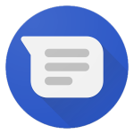google messenger - free texting apps for android