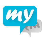 mysms - best free text messaging apps.png