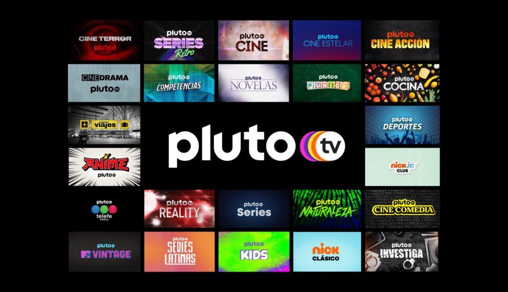 pluto.tv.activate