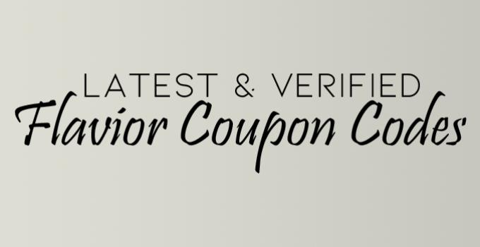 flaviar coupon code